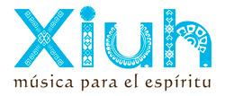 Logo Xiuh